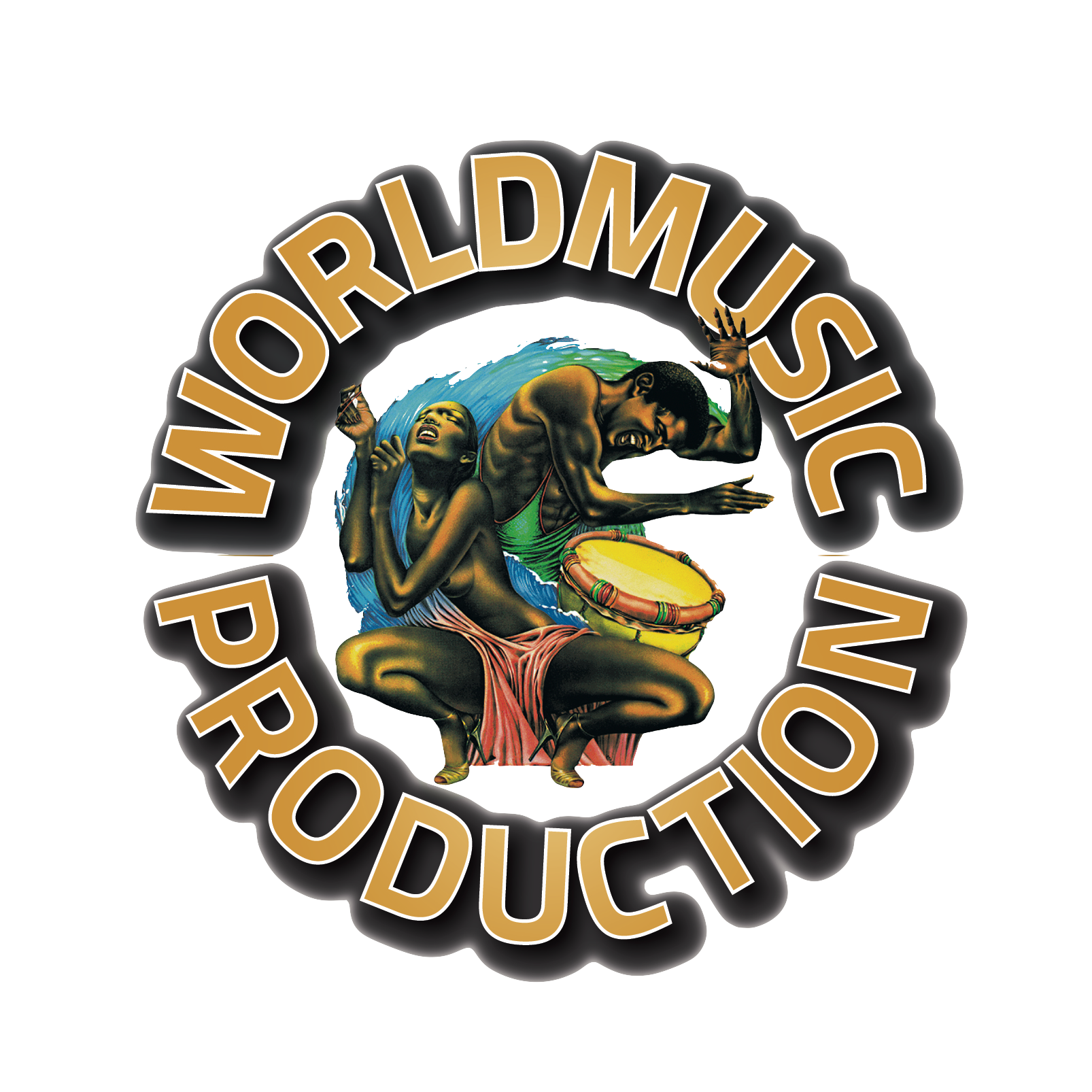 World Music Production